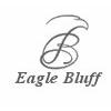 Eagle Bluff Golf Club