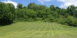 Beverly Park Par 3 Golf Course