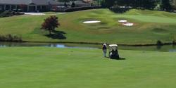 Tellico Village - Toqua Golf Club