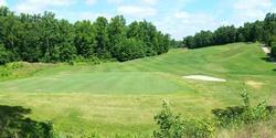 The Tennessean Golf Club