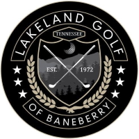 Baneberry Golf & Resort TennesseeTennesseeTennesseeTennesseeTennesseeTennesseeTennesseeTennesseeTennesseeTennesseeTennesseeTennesseeTennesseeTennesseeTennesseeTennesseeTennesseeTennesseeTennesseeTennesseeTennesseeTennesseeTennesseeTennesseeTennesseeTennesseeTennesseeTennesseeTennesseeTennesseeTennesseeTennesseeTennesseeTennesseeTennesseeTennesseeTennesseeTennesseeTennesseeTennesseeTennesseeTennesseeTennesseeTennesseeTennesseeTennesseeTennesseeTennesseeTennesseeTennesseeTennesseeTennesseeTennesseeTennesseeTennesseeTennesseeTennessee golf packages