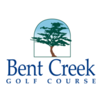 Bent Creek Golf Resort