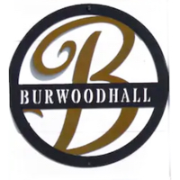 BurwoodHall Country Estates