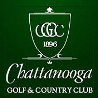 Chattanooga Golf & Country Club