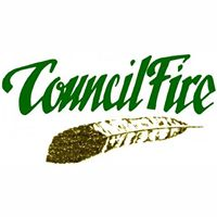 Council Fire Golf Club