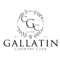 Gallatin Country Club