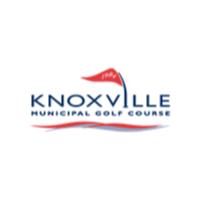 Knoxville Municipal Golf Course golf app