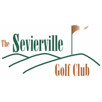 Sevierville Golf Club Tennessee golf packages