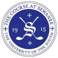 Sewanee Golf & Tennis Club