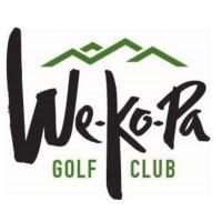We-Ko-Pa Golf Club - Saguaro