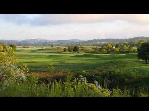 The Sevierville Golf Club